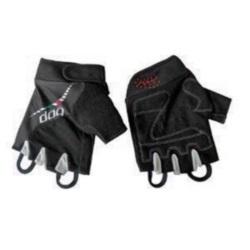 Rękawiczki BOP R17 RG001 XXL czarne