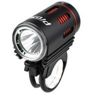 Lampka przód PROX 2x Avior F 1-LED 0,5W USB