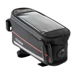 Torba na ramę Zefal Console front pack M