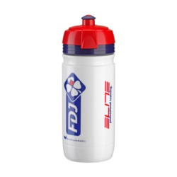 Bidon ELITE Corsa Team FDJ, 550 ml