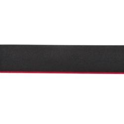 Owijka PRO PRTA0032 Sport Control czarno-czerwona
