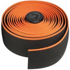 Owijka PRO PRTA0033 Sport Control czarno-pomarańcz