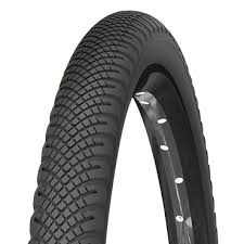 Opona 26 x 1,75 (47-559) MICHELIN Country Rock