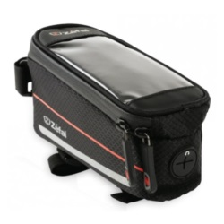 Torba na ramę Zefal Console front pack L
