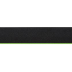 Owijka PRO PRTA0034 Sport Control czarno - zielona