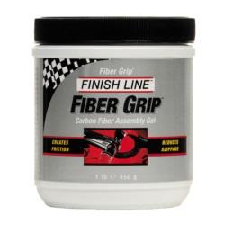 Żel montażowy Finish Line Grip 450g