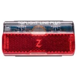 Lampka tył BUSCH+MÜLLER DToplight Plus Top Line