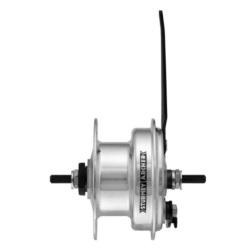 Piasta przednia Sturmey Archer XL-FDD 90mm 3w
