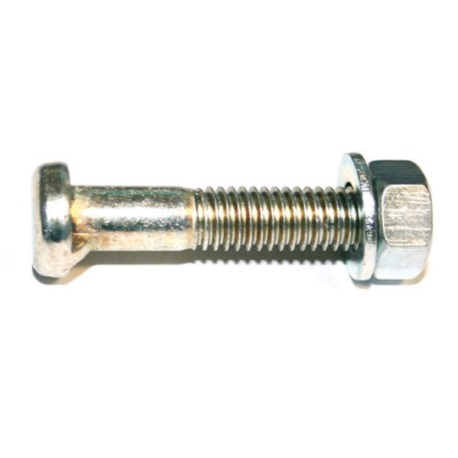 Śruba podsiodłowa FIXNIPPEL M8 x 32mm