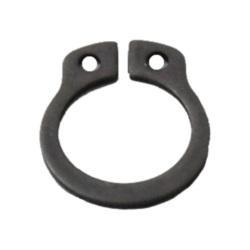 Pierścień zabezpieczający Sturmey Archer HSL729
