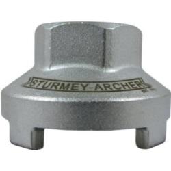 Klucz do wolnobiegu Sturmey Archer TLSF2