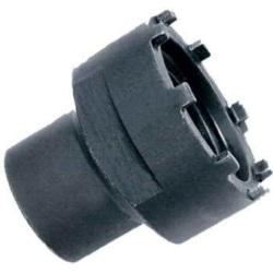 Klucz do suportu Marwi Union BT-650 (8 zębów)