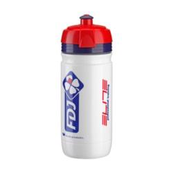Bidon ELITE Corsa Team FDJ, 550 ml