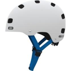 Kask ABUS Scraper 2.0 M polar matt