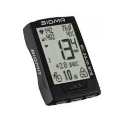 Licznik Sigma BC 23.16 STS CAD