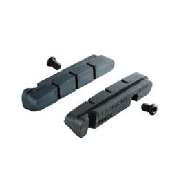 Okładziny BR9000/9010/6700/5700 R55C4 do karbonu