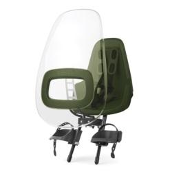Szyba do fotelika ONE Mini olive green