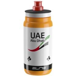 Bidon ELITE Fly Teams UAE Abu Dahbi, 550 ml