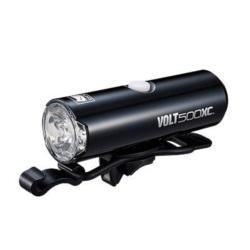 Lampa przód CATEYE Volt 500XC HL-EL080RC