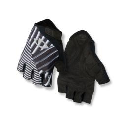 Rękawiczki GIRO JAG black dazzle reflex L