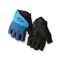 Rękawiczki GIRO JAG blue six string L
