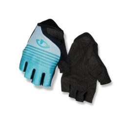 Rękawiczki GIRO Jagette mint glacier S