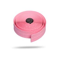 Owijka PRO Owijka Sport Control EVA pink