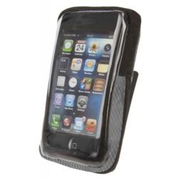 Pokrowiec na telefon M-WAVE