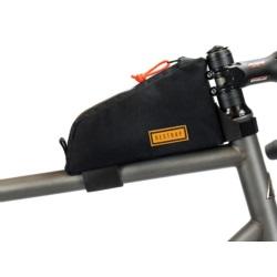 Torba Restrap Top Tube Bag 0.8L