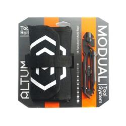 Klucz wielofuncyjny Altum Modual Tool System + MTR