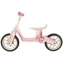 Rower dziecęcy Bobike BALANCE Candy Pink