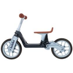 Rower dziecęcy Bobike BALANCE Denim Deluxe