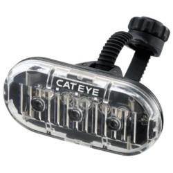 Lampka przód CATEYE TL-LD135-F Omni 3