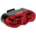 Lampka tył Cateye TL-LD630-R Rapid 3