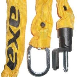 Zapięcie plug in AXA SL7/SL9 130cm