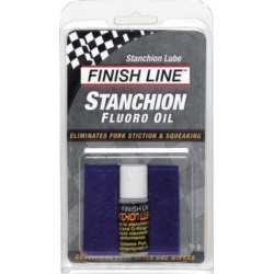 Olej FINISH LINE Stanchion Lube 15g