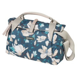 Sakwa BASIL Magnolia City Bag 7L teal blue