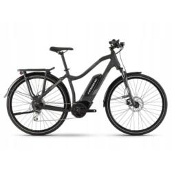 Rower elektryczny Haibike sDuro Trekking 1.0 44 d