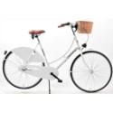 "Rower 28"" Cumberland City damski"