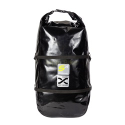 Sakwa SPORT ARSENAL 313 na bagażnik