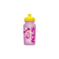 Bidon Kellys RANGIPO pink 0,3L