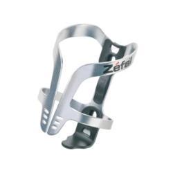 Koszyk bidonu ZEFAL PULSE 1710A srebrny