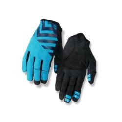 Rękawiczki GIRO DND midnight blue black M