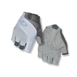 Rękawiczki GIRO Tessa Gel grey white M