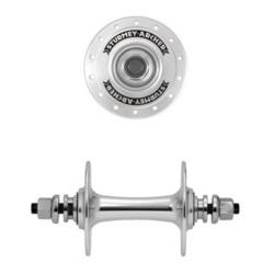 Piasta przednia STURMEY ARCHER HBT30 32H Silver