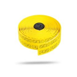 Owijka PRO Owijka Sport Control EVA żółta