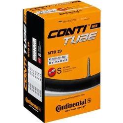 """Dętka 28"""" Continental MTB FV 60mm 32-662/47-622"""
