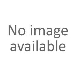 Rower ROMET Rambler 24 13'' czarny 2020