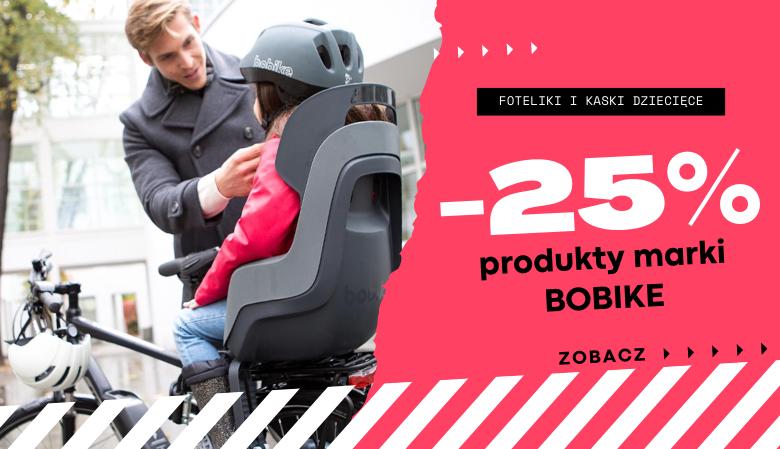 bobike25
